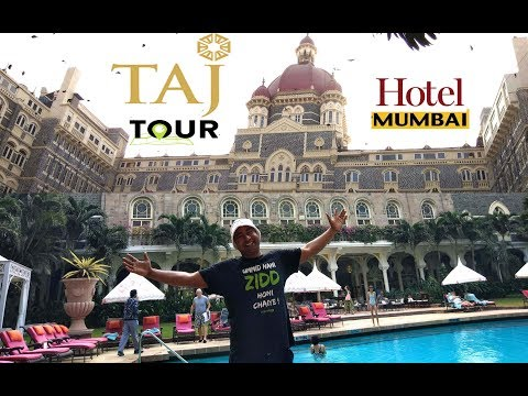 Taj mahal hotel delhi tripadvisor