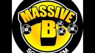 Buju Banton - Driver A