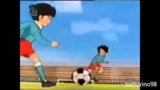 Die tollen Fußballstars Intro  Theme deutsch