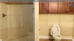 Priced at $500,000 - 7427 20TH STREET, ZEPHYRHILLS, FL 33540