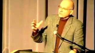 Explain away religion? Tim Keller argues that we can