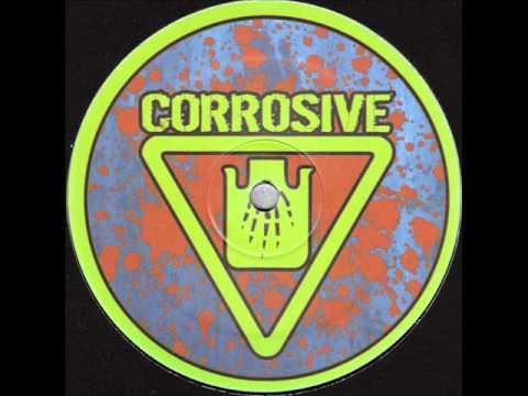 Corrosive 5 - Tik Tok & Brentus Maximus - Delusional