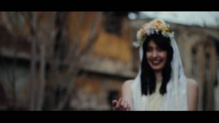 Wedding Teaser_A Day To Remember#1