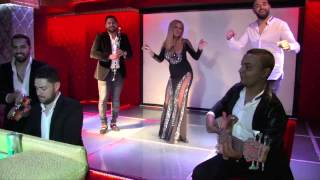 ork RIKO BEND 2015 BARBI ( official video ) HD