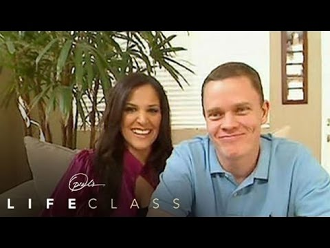 An Oprah Show Lesson in Money and Marriage | Oprah's Life Class | Oprah Winfrey Network