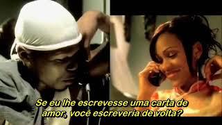 50 Cent - 21 Questions ft. Nate Dogg (Legendado)