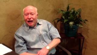 Mr. Joe's Patient Testimonial - Verma Family & Cosmetic Dentistry Thumbnail