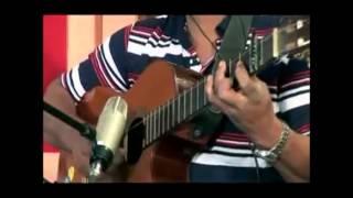 Repeat youtube video 4 GENIOS DEL TRES CUBANO(Comvergencia))