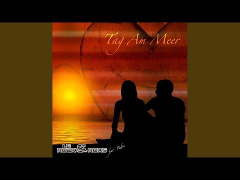 Tag am Meer (Maywald Radio Remix)