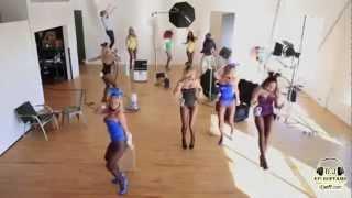 Baauer Harlem Shake Full Song Edit By Vj Efi