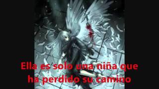 Broken Down Angel-Nazareth (Subtitulado español)
