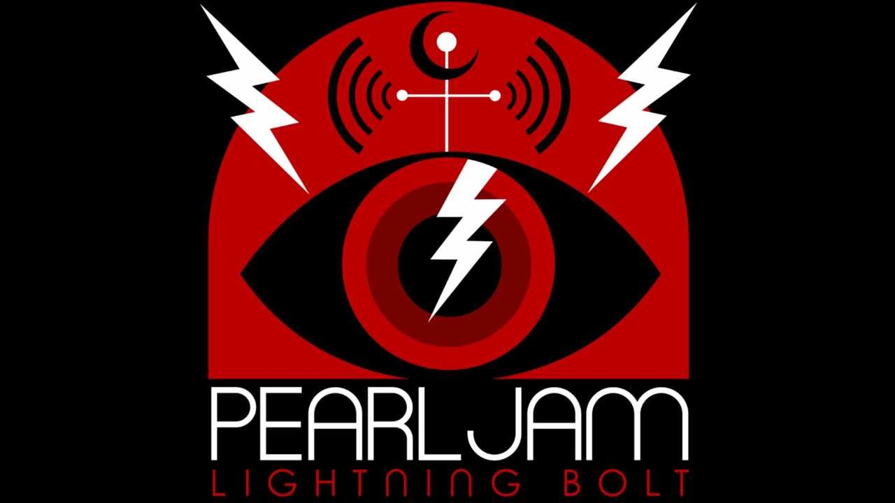 Lightning bolt mp3 free download.