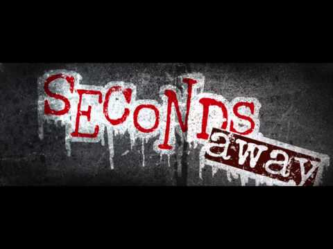 Seconds Away - Bad Machine Official Video