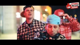 Teledysk: Wyskocz do tego s.02 odc.09 Kamel - Basstards (prod. PTKBeatz, feat.Dant, Mops Bebsky)