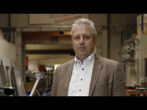 Blick in die Praxis: Autotherm Ludwig Brümmendorf GmbH & Co. KG