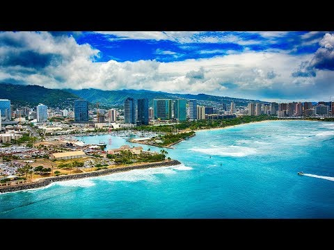 Hawaii governor apologizes for false alert of inbound missile