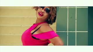 Ezy K   Baby Muna | Sierra Leone Music 2017 Latest | www.SaloneMusic.net | DJ Erycom