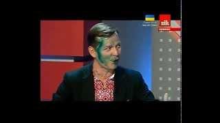 ТВ ЗИК онлайн, Украина, Львов   прямой эфир   Олег Ляшко