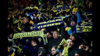 Kom på stadion til årets sidste hjemmekamp | brondby.com