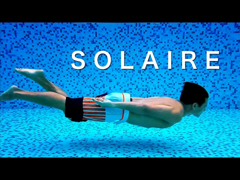 A Slice of Solaire – The Best Hotels in Manila, Philippines feat. Paradise Dynasty | Banzski 015
