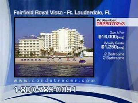 Condo-Trader.com TV - November 26th Broadcast - Part 2