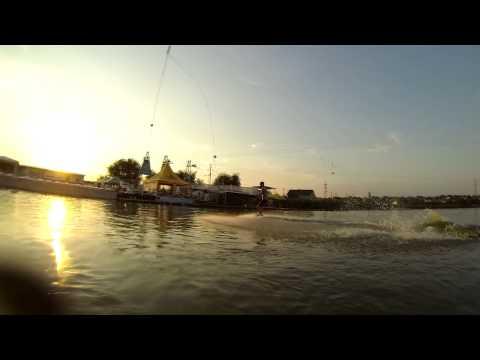 Wake Cable Odessa