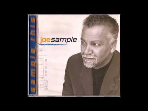 """Rainbow Seeker Ⅱ / Joe Sample """"sample this"""""""