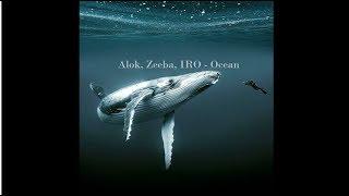 Baixar Alok, Zeeba, IRO - Ocean (LETRA/LYRIC)