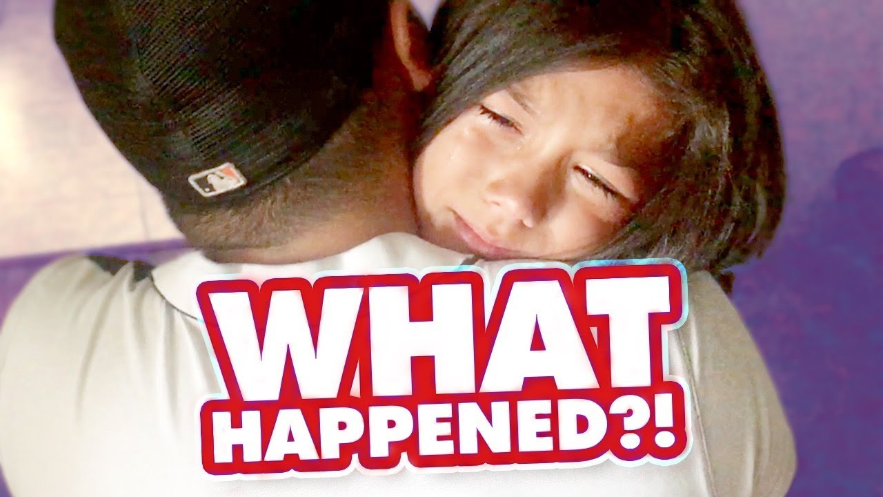 Download What happened to Txunamy?? YOU WONT BELIEVE IT!! | Familia Diamond