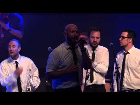 The OC Supertones - whole concert @ Springtime Festival 2015 Live HD