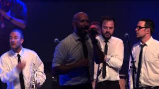 The OC Supertones - whole concert @ Springtime Festival 2015 Live HD YouTube Videos