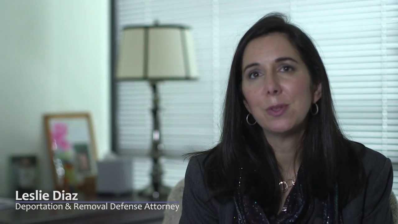 Naturalization to obtain U S  citizenship | Weinstock