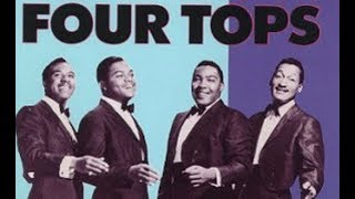 Four Tops - Aint No Woman (Like The One Ive Got) YouTube Videos