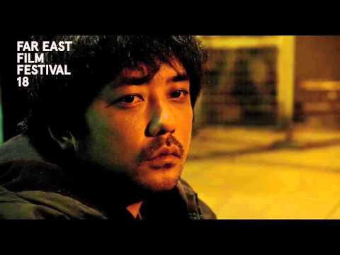 """Three Stories of Love"" Trailer Italian Premiere 