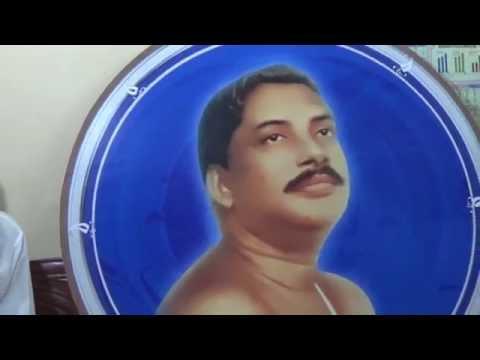 Biswanath Bhowmick Part2 Dharmakatha