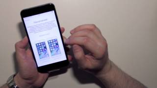 оНЛАЙН ТРЕЙД.РУ Смартфон Apple iPhone 6 Plus 64GB Gold (FGAK2RU/A) восстановленный арт. 756158