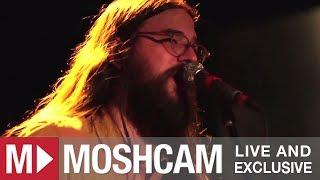 Matthew E. White - Big Love   Live in New York   Moshcam