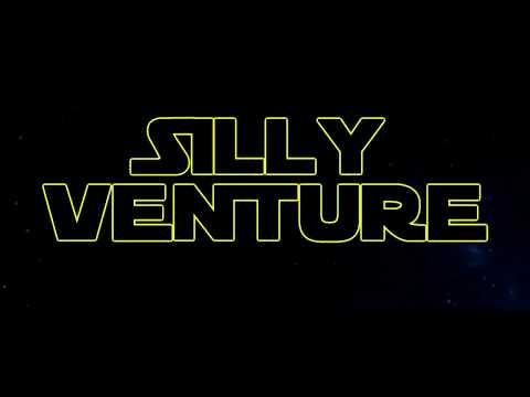 Pozdrowienia Nolana Bushnella dla uczestników Silly Venture 2017