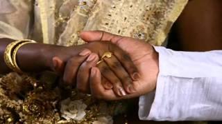 Video Vanore bhoovasikaleyum - Mar Thoma Syrian Church wedding Hymn download MP3, 3GP, MP4, WEBM, AVI, FLV Oktober 2018