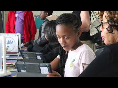 Hickman Mills C-1 School District / Homepage