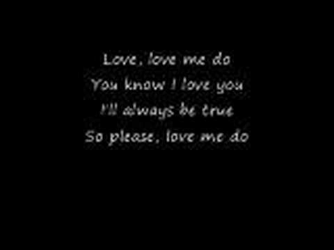 Young Thug – Do U Love Me? Lyrics | Genius Lyrics