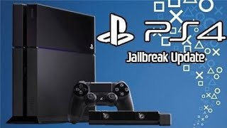 jailbreak ps4 5.55 cfw