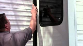 Quick tip about RV slideout maintenance
