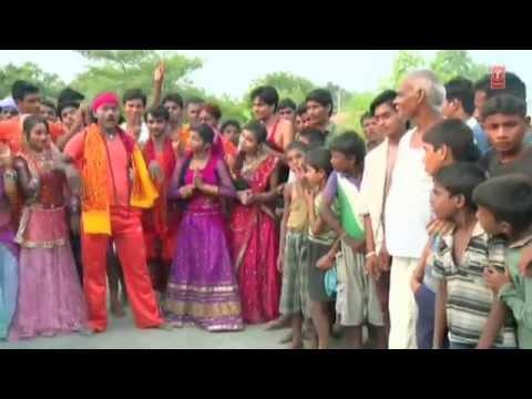Ae Baba Modi Ji Ke P.M. Banaila Bhojpuri Kanwar [Full Video Song] I Devghar Mein Dera Gaadab