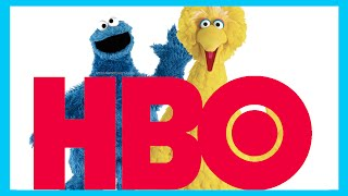 My Thoughts on Sesame Street Moving to HBO || Muppet Monday