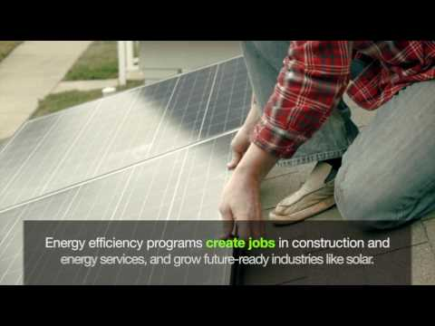 Energy Efficiency Alberta offers new programs and rebates