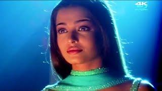 Khoye Khoye Din Hain (((Jhankar))) HD - Hum Tumhare Hain Sanam (2002), HDTV songs