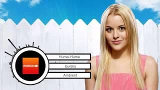 Huma-Huma: Eureka / Эврика
