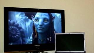 видео Как подключить Смарт ТВ к интернету