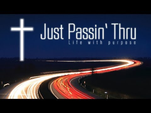 "Paul Hughes 1 Peter 4: 1-11 ""Under new management"""